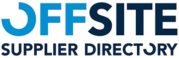 Offsite Hub Supplier Directory